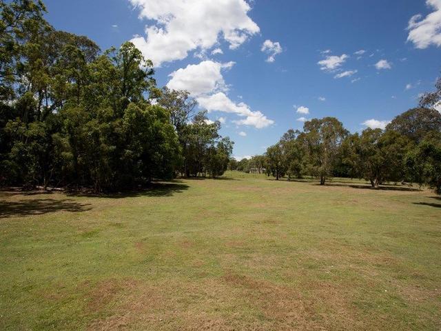 2 Richards Court, QLD 4510