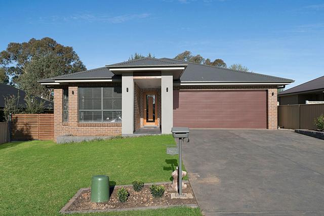 106 King Street, NSW 2866