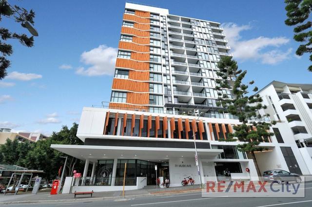 31 Musk Avenue, QLD 4059