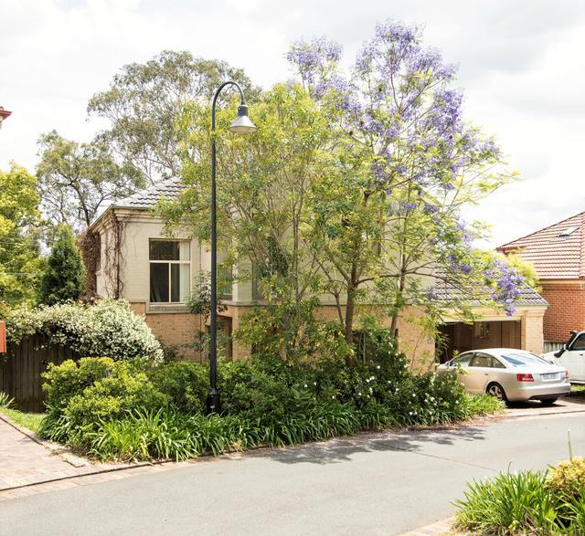 10 Scarborough Way, NSW 2126