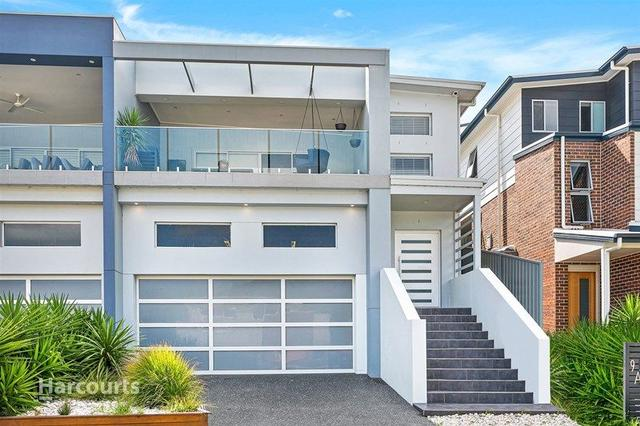 9A Valley View Crescent, NSW 2527