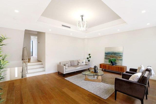 8-12 Murralin Lane, NSW 2224