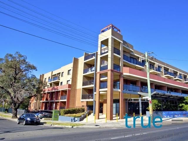 20/143-145 Parramatta Road, NSW 2137