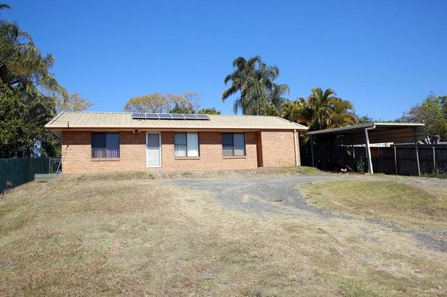 108 Smiths Road, QLD 4300