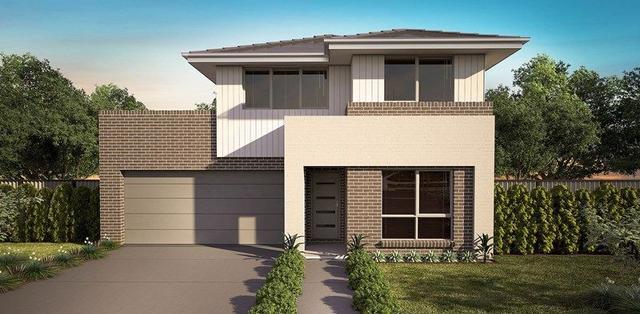 Lot 53/36 Byron Road, NSW 2179