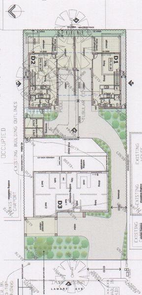 19 Lamary Avenue, SA 5075