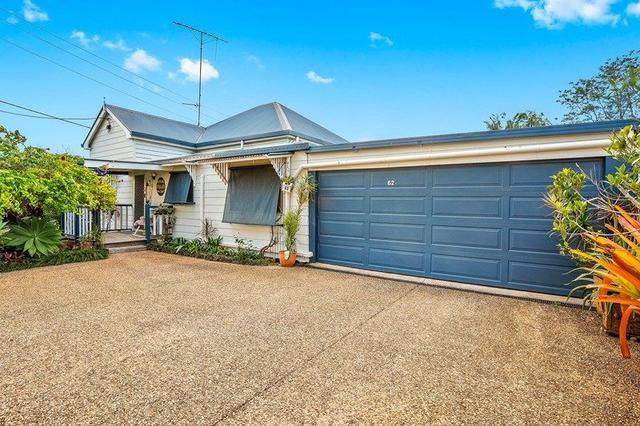 62 Palmwoods-Montville Road, QLD 4555