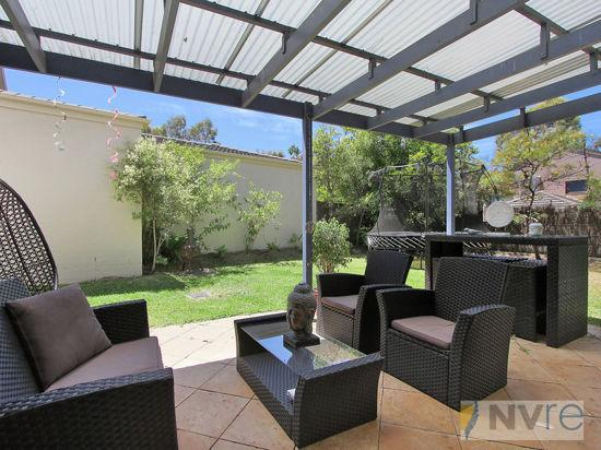 29 Lewis Way, NSW 2127