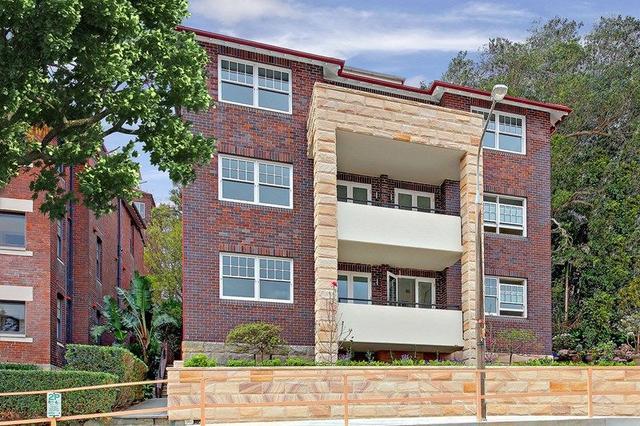 7/104 Kirribilli Avenue, NSW 2061