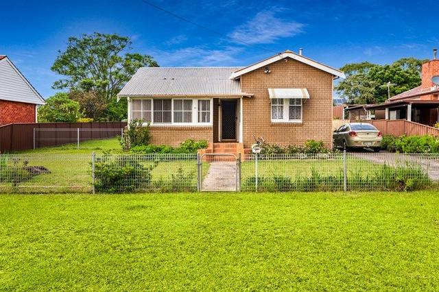 82 Jervis Street, NSW 2541