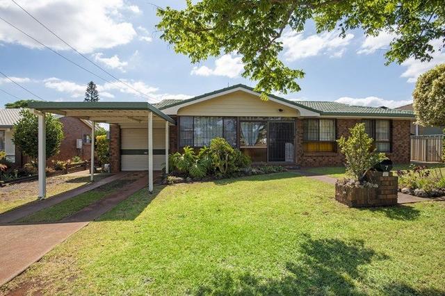 7 Aruma Street, QLD 4350
