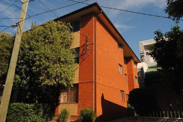 11/8-12 Kent Street, NSW 2042