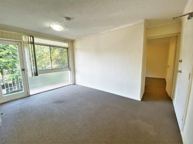 8/11-13 Tavistock Street, NSW 2140