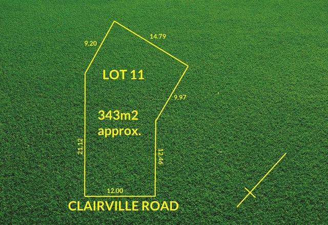 70B Clairville Road, SA 5074