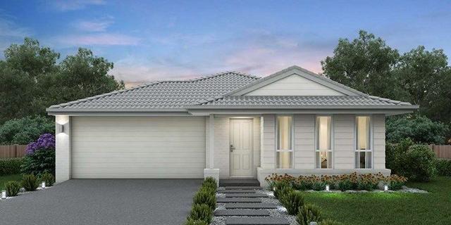 Lot 203 Brickfield Cr, QLD 4570