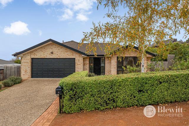 5 Euroka Place, NSW 2619