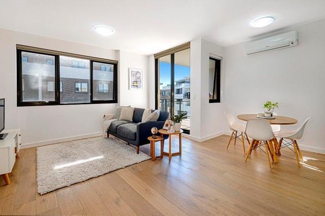 306/4 Gerbera Place, NSW 2155