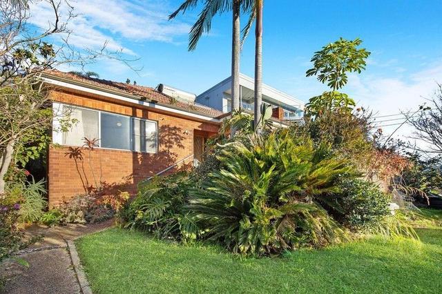 50 Minnamurra Road, NSW 2063