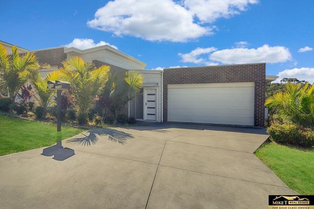 2/154 Shearwater Drive, NSW 2506