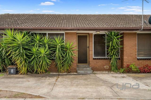 7/32-34 Clay Avenue, VIC 3029
