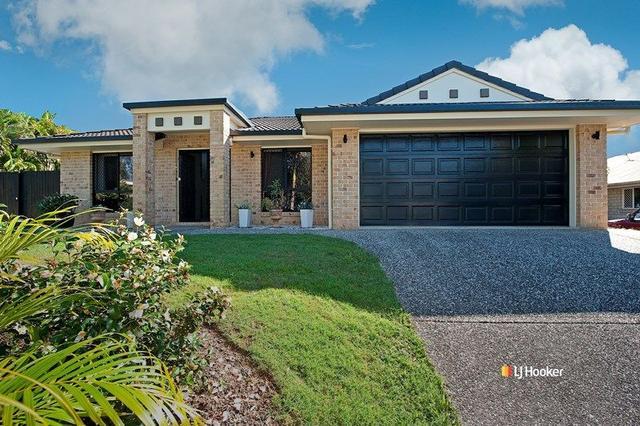 14 Fernwood Street, QLD 4503
