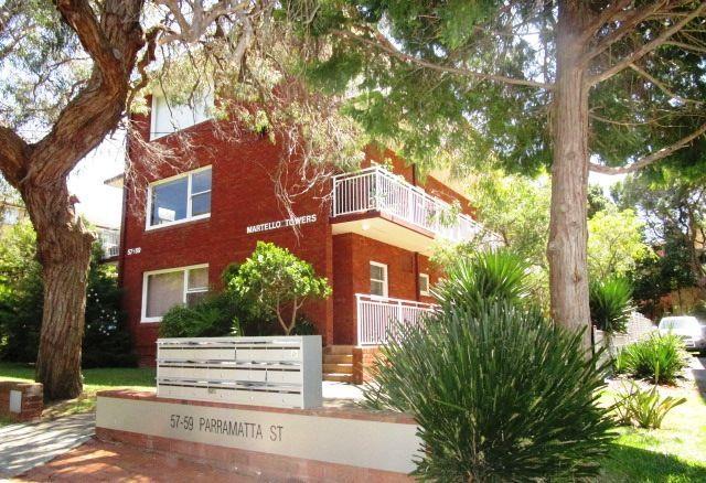 8/57-59 Parramatta Street, NSW 2230