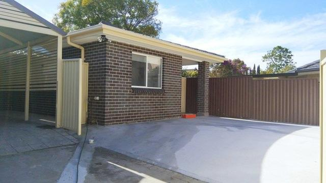 31a Astley Avenue, NSW 2211