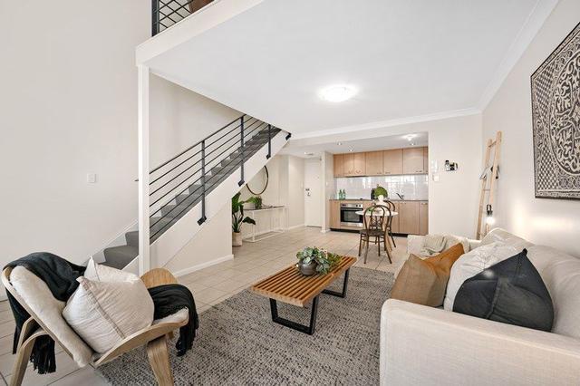 422/1 Phillip St, NSW 2049