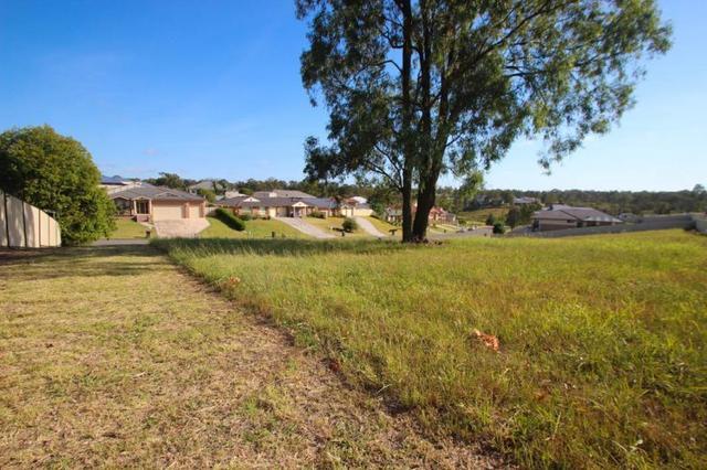 169 Gardner Circuit, NSW 2330