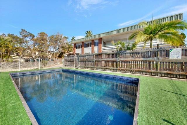 3 Gannet Street, QLD 4680