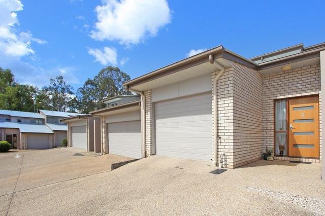 8/14-22 Banksia Drive, QLD 4570