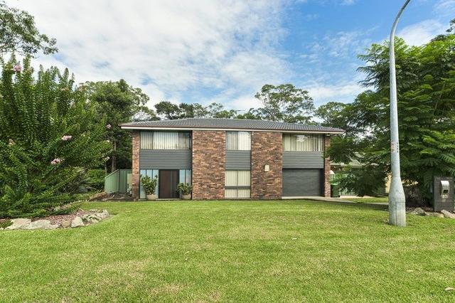73 Nymboida Crescent, NSW 2560