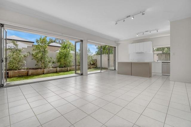 2/42 Unit  Jenolan Avenue, QLD 4171