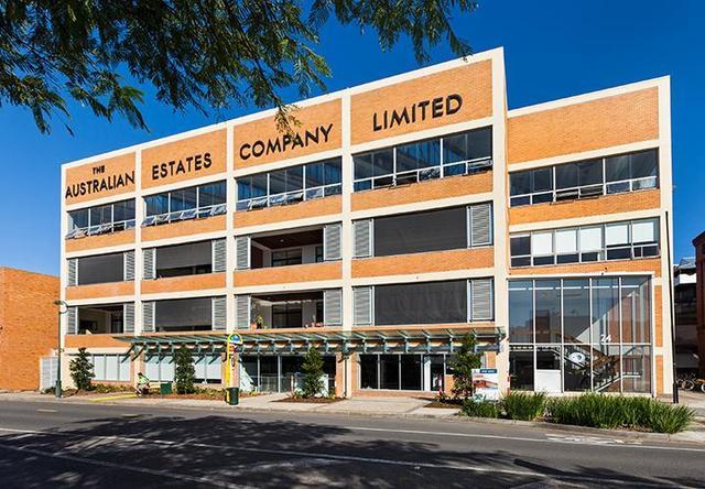 24 Macquarie Street, QLD 4005