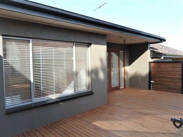 3/536 Tara Avenue, NSW 2640