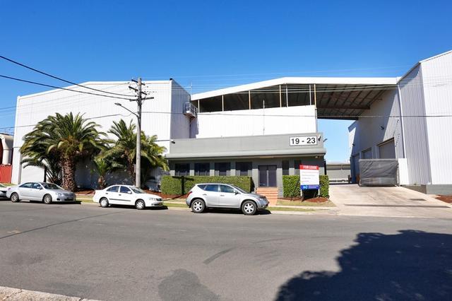19-23 Fariola Street, NSW 2128
