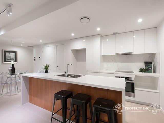 3/10 Gary Street, QLD 4170