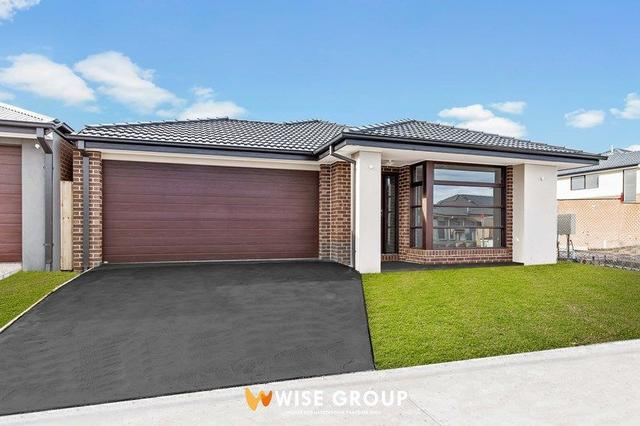 21 Epsom Lane, VIC 3977