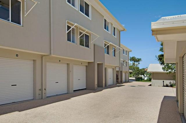 13/2 Box Street, QLD 4556