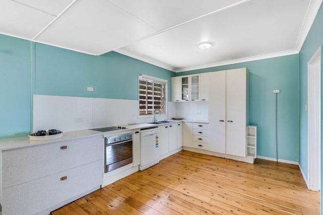 14 Weetwood Street, QLD 4350