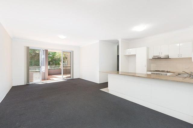6/3-5 Banksia Road, NSW 2229