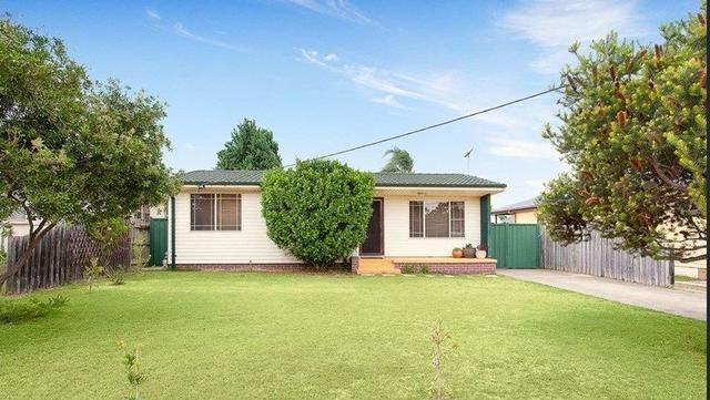 8 Tarakan Street, NSW 2173