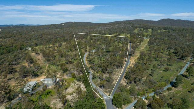 237 Bidges Road, NSW 2620