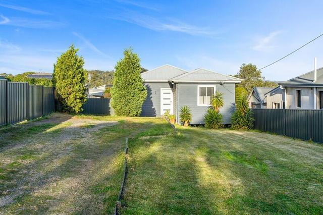 255 Lake Road, NSW 2285