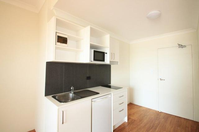 208/80 Parramatta Road, NSW 2050