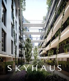 SkyHaus - SkyHaus, ACT 2913