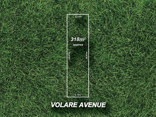 51B Volare Avenue, SA 5093