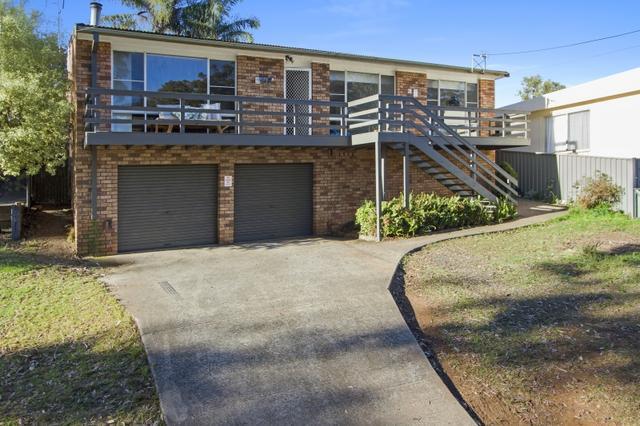 43 Dominic Drive, NSW 2536