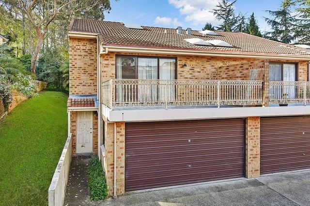 24/1736-1740 Pacific Highway, NSW 2076