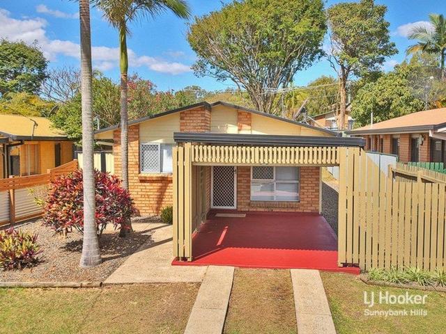 119 Landseer Street, QLD 4109
